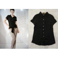 New Design Clothing Ladies Fashion Shirt Wholesale Womens Clothing Spring Summer New Style Manufactures
