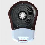 Buy cheap 800N Australian Rolling Garage Door Openers , Remote Control Side Rolling Door Opener from wholesalers
