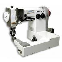 Buy cheap Stitching Machine for Tubular Moccasin FX-M781 from wholesalers