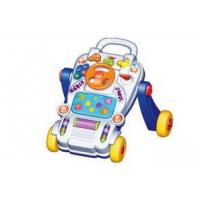 Buy cheap Musical Baby Walker from wholesalers