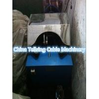 Wholesale China good quality film winding packing machine for coiling cable wire company from china suppliers