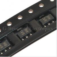 Buy cheap 2SB1132 patch Pnp And Npn Junction Transistor SOT-89 SMT driver IC authentic from wholesalers