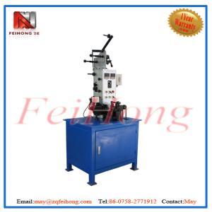 China resistance winding machine on sale