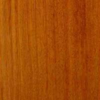 Buy cheap 18mm Solid Red Oak Flooring Natural Oil from wholesalers