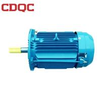 Wholesale 160 Kw Variable Speed Electric Motor Low Rpm  Better Overload Capacity from china suppliers