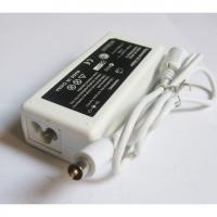 Wholesale 90W ac to dc adapter 18.5V 4.9A for HP 324816-001 laptop from china suppliers