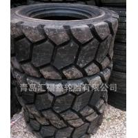 Buy cheap tire 12-16.5 with block pattern used for underground mine from wholesalers