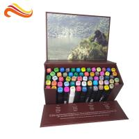Buy cheap Multi Colors Custom Gift Box Packaging Cardboard Gift Boxes With Lids from wholesalers