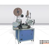Buy cheap wire processing machine (WPM-188) from wholesalers