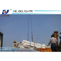 Construction Machinery Mast Section for Tower Crane Spare
