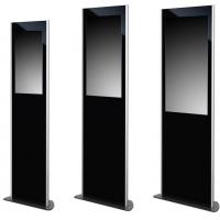 Buy cheap D10 Metro self service media broadcasting digital signage from wholesalers