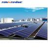 Buy cheap 10kva solar system 10kw 5kw solar panel system Korea/Philippines/Thailand 10kw solar system price from wholesalers