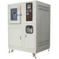 Buy cheap Environmental Ozone Test Chamber With CE Certificated Fully Computerized from wholesalers