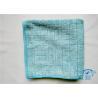 Buy cheap Grid Terry Clean Microfiber Cloth 12