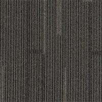 Buy cheap loop pile carpet tiles for office or other indoor spaces PP material with Cushion from wholesalers