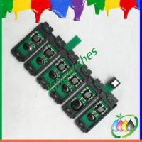 Wholesale printer combo chip for Epson R290 from china suppliers