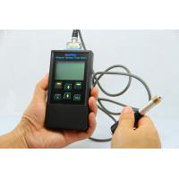 Alloy Articles and metal hardness tester portable , Ultrasonic Hardness Tester
