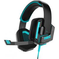 Buy cheap DJ Wireless Bluetooth Stereo Headphones Deluxe Gaming Headset with Vibration from wholesalers