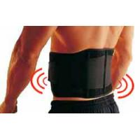 Magnetic Waist Body Supports Manufactures