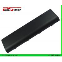 Buy cheap For HP COMPAQ CQ42 DM4 Laptop Battery from wholesalers