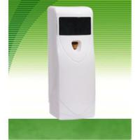 Buy cheap Automatic aerosol dispenser  with LCD from wholesalers