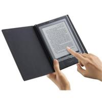 Wholesale Sony Reader Digital Book with touch screen - PRS700BC from china suppliers