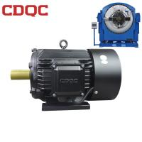 Wholesale Three Phase Variable Speed AC Motor 30kw UABPD Series High Efficiency from china suppliers