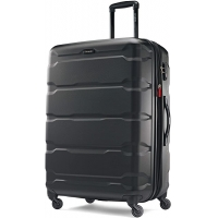 Wholesale CE Spinner Wheels PC Hardside Expandable Luggage from china suppliers
