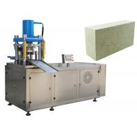 Buy cheap 100 Ton Ceramic Press Machine Electric Driven Low Energy Consumption Small Noise from wholesalers