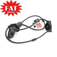 Buy cheap 2203202438 2203205113 Air Suspension Strut Cable Front Electronic Line For Mercedes W220 from wholesalers