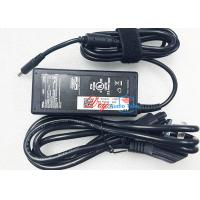 Buy cheap 65W For Dell Inspiron 15 5000 7000 Series AC/DC Adapter Charger 19.5V 3.34A from wholesalers