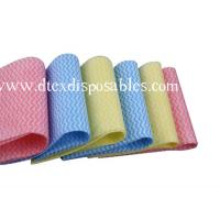 industry nonwoven (dtex) Manufactures