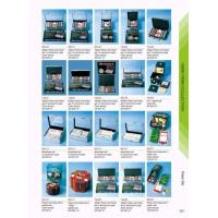 Buy cheap Domino,Poker,Chips,Chess,Support,Game Set,Beach Board from wholesalers