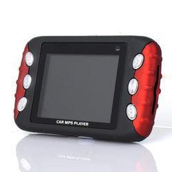 Little Skateboard MP3 Player R5028
