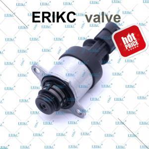 China HYUNDAI and KIA ERIKC Metering Unit Diesel Spare Partsbosch 0928400752 / 0928 400  752 / 0 928 400  752 on sale