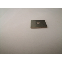 Buy cheap Low Temperature Toughness SS304 Stainless Steel Stamping Parts from wholesalers