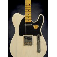 Buy cheap Squier Classic Vibe Telecaster '50s - '50s Vintage Blonde from wholesalers