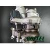 Buy cheap Gen3 EA888 IS38 CST535 Upgrade Turbo 06k145722H 06K145702N MK7 Golf R Audi S3 from wholesalers