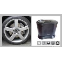 China Electric Air Pump For Cars .kc on sale