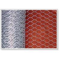 Buy cheap Hexagonal wire netting (factory & exporter) from wholesalers
