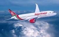 Buy cheap Shanghai to Cameroon air freight A1Chinafreight Shanghai air shipping to Douala, Cameroon from wholesalers