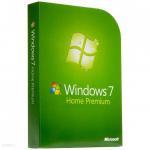 Buy cheap Desktop Computer Microsoft Windows 7 License Key 20 GB For 64-Bit Hard Drive from wholesalers