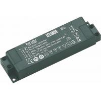 Buy cheap 120W 480mA Halogen Lamp Electronic Transformer Controller for Lightings from wholesalers