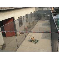 Buy cheap GOLF Cage-3m x 3m x3m from wholesalers
