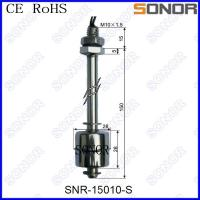 Buy cheap Stainless Float Switch SNR-15010-S from wholesalers