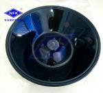 Buy cheap KOREA Rubber Diaphragm Seals 20 MPa Pressure KRUPP HM960 -0916688 Hydraulic Hammer from wholesalers