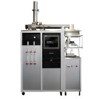 Wholesale Cone Calorimeter from china suppliers