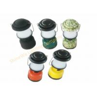 Buy cheap USB Rechargeable Camping Lantern,Powerful 10 W COB LED for outdoor from wholesalers
