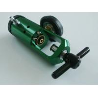 Buy cheap Cga870 Pin Index Type Oxygen Regulators for Oxygen Gas Cylinders from wholesalers