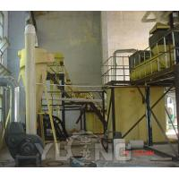 Buy cheap 8-10 tons per hour palm EFB pellet mill hot sale in Indonesia Malaysia Thailand Vietnam from wholesalers